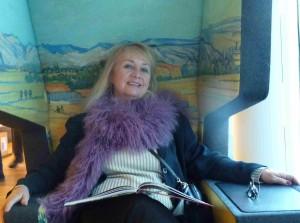 Johanna Engdahl-2014.11.24XXX