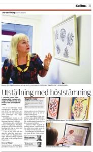 alandstidningen_8_november