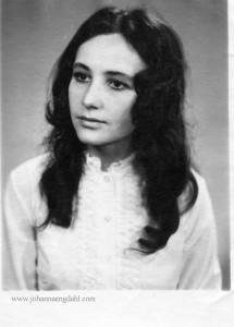 1973.06.08.Odessa.Civiling.Kutuzova-Lioudmila