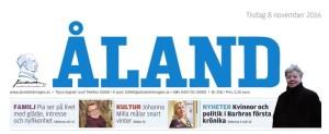 alandstidningen_8-november_header