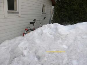 Johannas.2011.04.11 042.Mycket snö