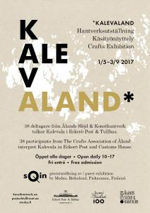 KALEVALAND affisch webb 15-03-2017