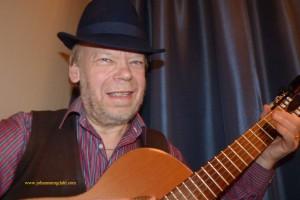 P1170414.Göran