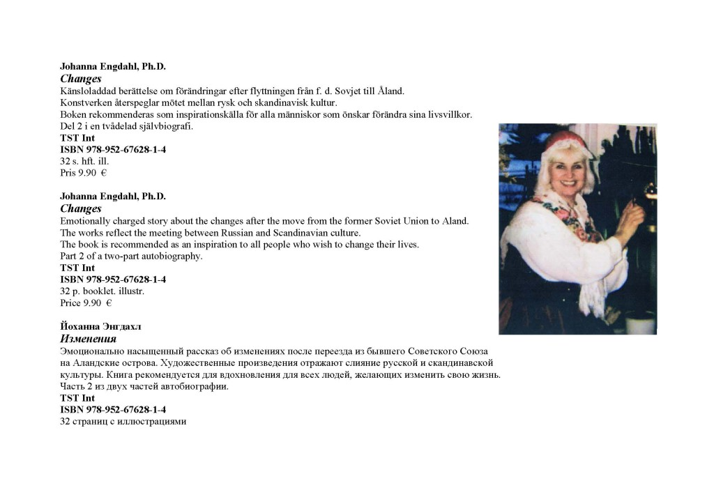 Page 2 from BildbokFINAL5-2